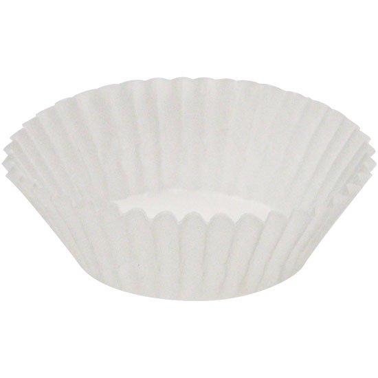 白色グラシン 6A  1本(500枚入)