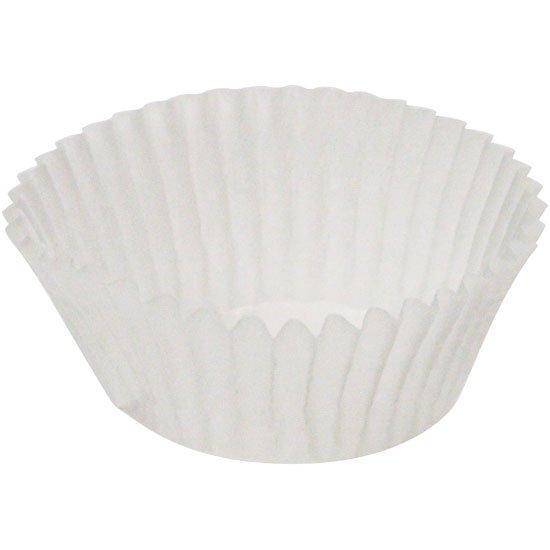 白色グラシン 6F  1本(500枚入)