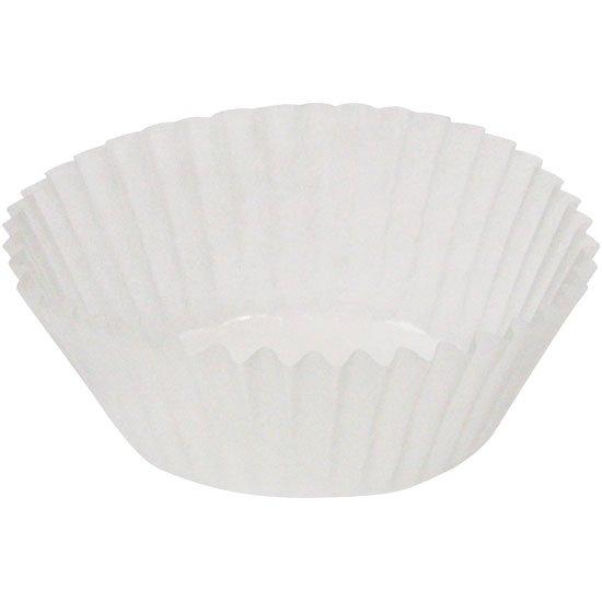 白色グラシン 7A  1本(500枚入)
