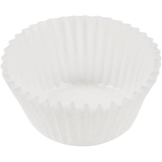 白色グラシン 7F  1本(500枚入)