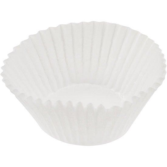 白色グラシン 8F  1本(500枚入)