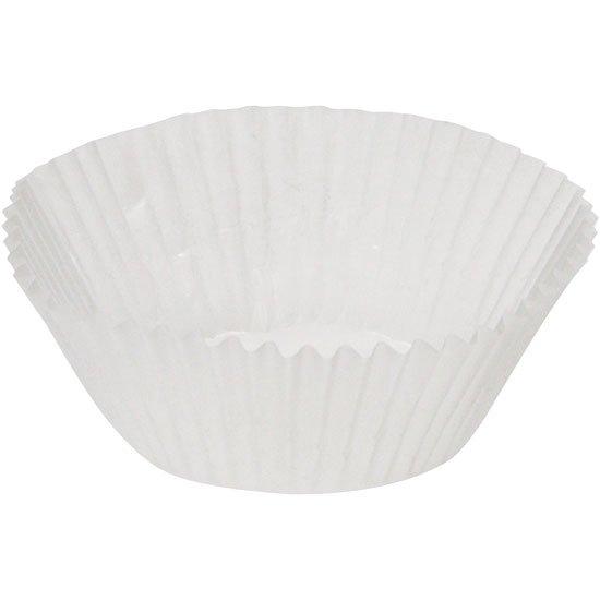 白色グラシン 12F  1本(500枚入)