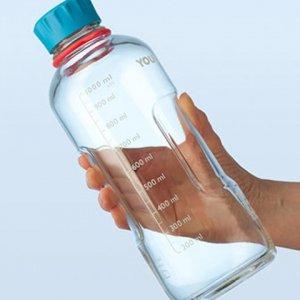 ユーティリティボトル 1L 1000ml