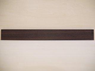 インドローズ−013