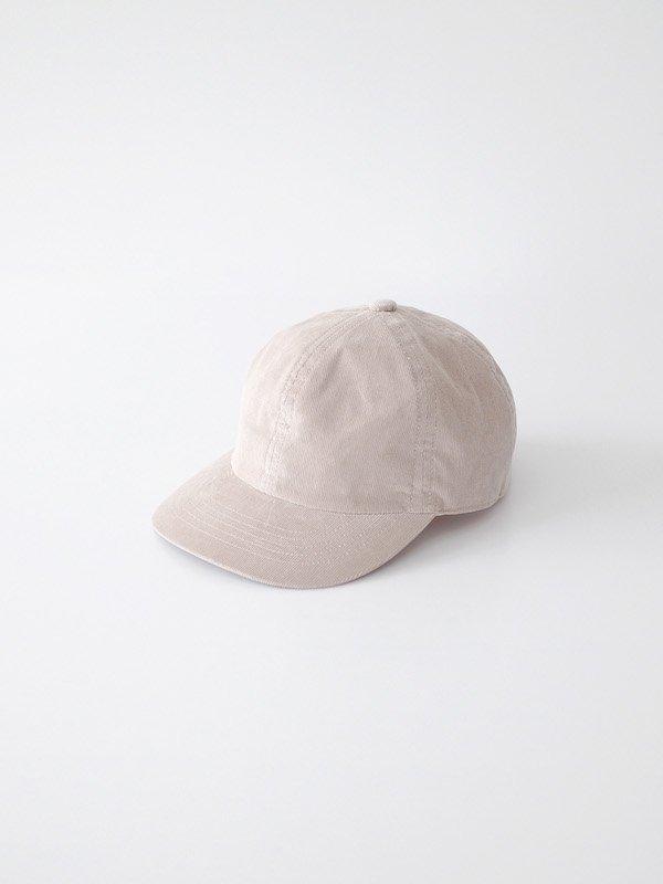 TEMBEA TORSO Cap - Gray