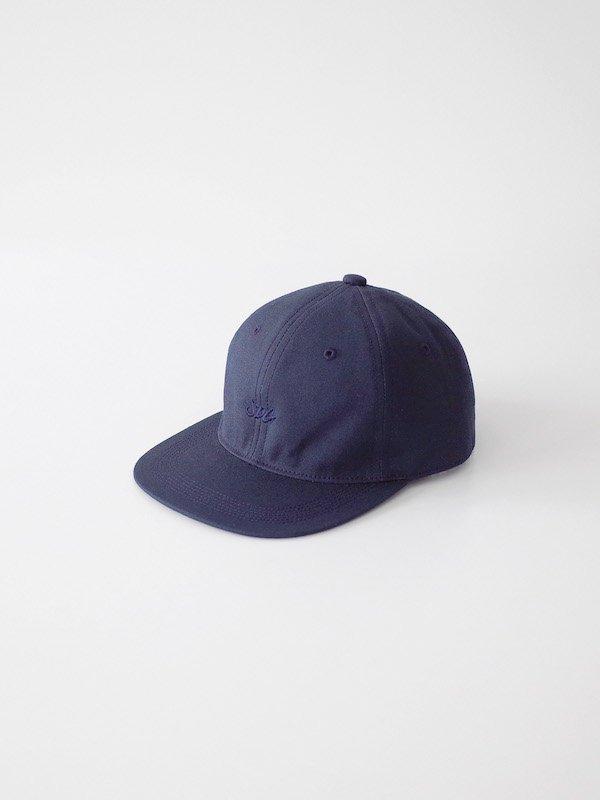 TEMBEA MOGNO,6 SDG Cap - Oxford Blue