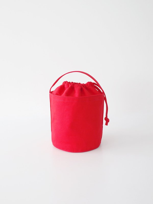 TEMBEA BH Tote Small - Red