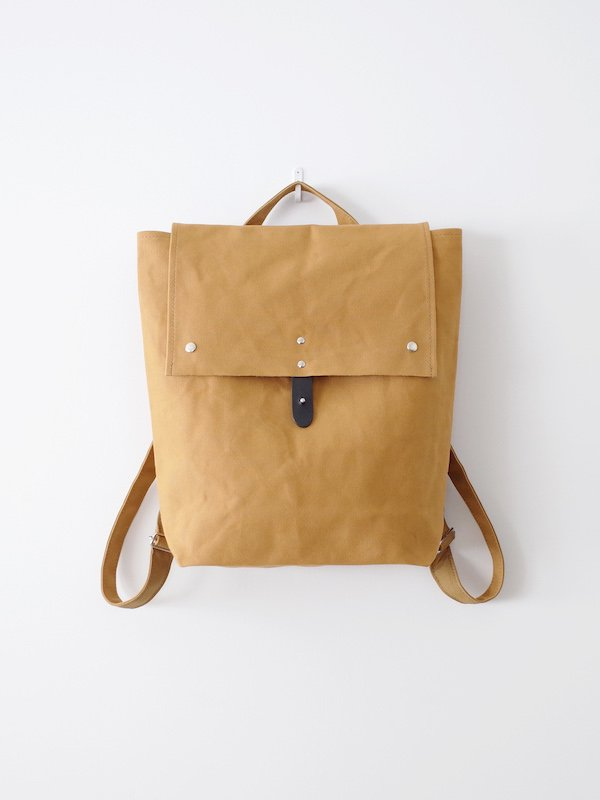 TEMBEA Scout Pack - New Beige