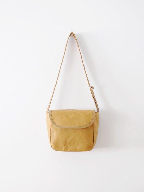 TEMBEA Mail Bag - New Beige