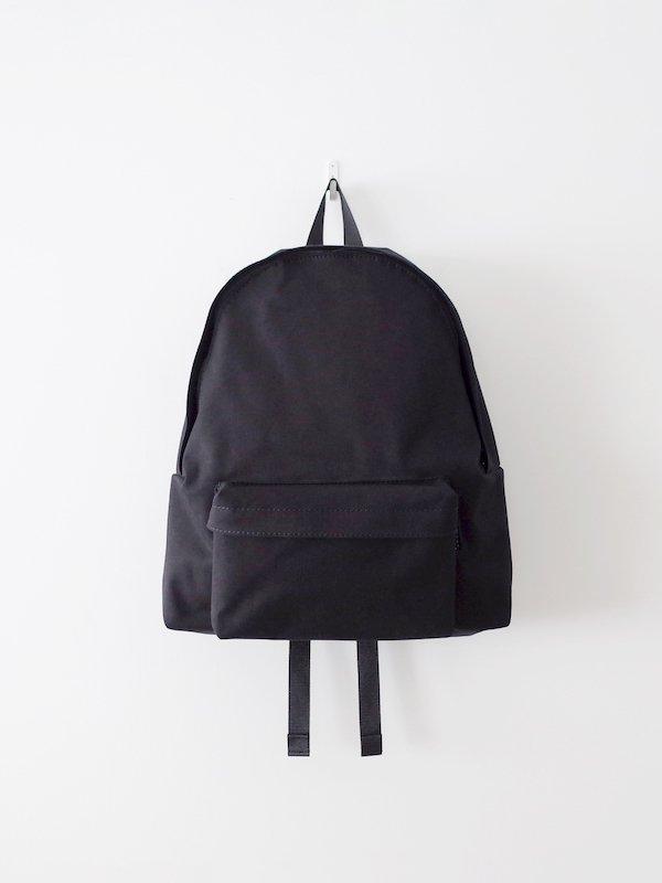 TEMBEA Daily Pack - Black