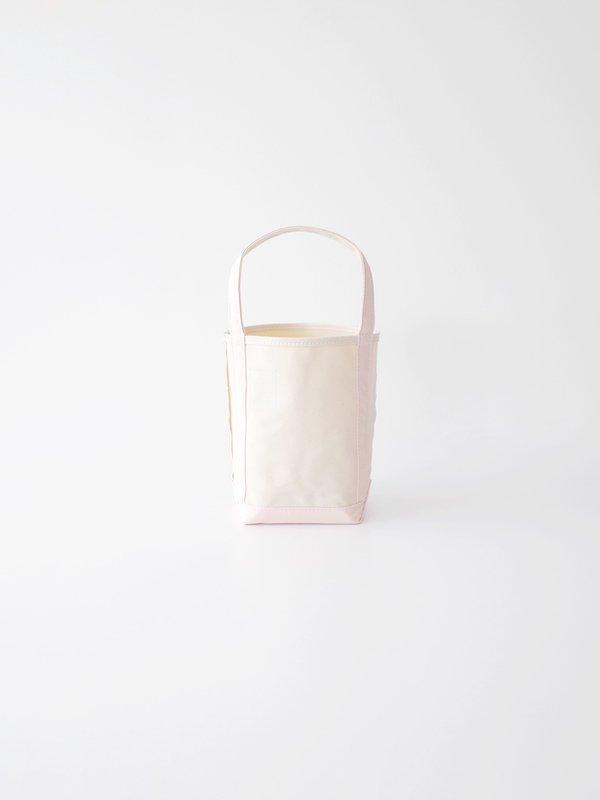 TEMBEA Baguette Tote Mini - Natural / Sakura