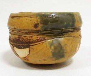 京かえらオリジナル陶器