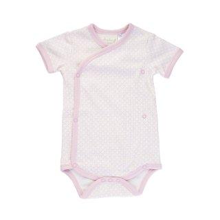 30% OFF Kimono Color Pink(Last 1)