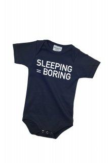 70% OFF // SLEEPING=BORING ボディスーツ