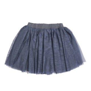 70% OFF // Delphine Tulle Skirt