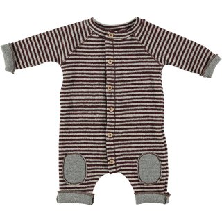 50% OFF SALE - Baby Knit Romper