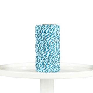 Twine-Blue (Last 1)