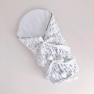 50% OFF SALE - Baby Sleeping Bag Arrow (Last 1)