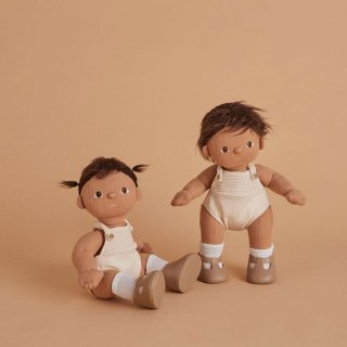 50% OFF SALE // DINKUM DOLL /// SPROUT