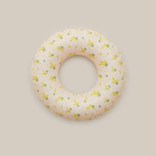 Mimosa Small Swim Ring (Last1)