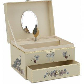 TREASURE BOX /// GIRL