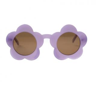 Kid's Sunglasses // Arcade (Coming soon)