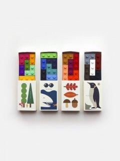 Pocket Crayon Blocks – Seasons