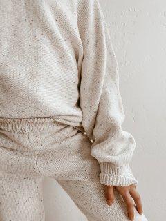Sprinkle Knit Pant