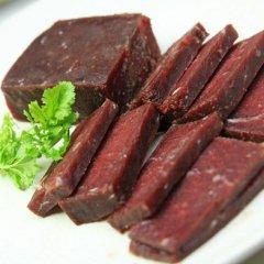イワシ鯨赤肉