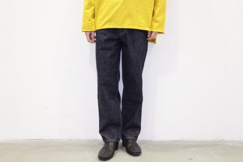 <img class='new_mark_img1' src='https://img.shop-pro.jp/img/new/icons47.gif' style='border:none;display:inline;margin:0px;padding:0px;width:auto;' />esgrey / buggy jeans(BLUE)