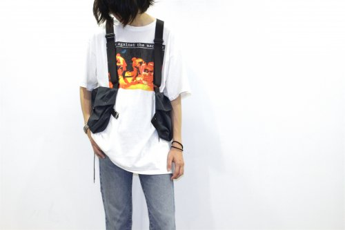 <img class='new_mark_img1' src='https://img.shop-pro.jp/img/new/icons47.gif' style='border:none;display:inline;margin:0px;padding:0px;width:auto;' />ATELIER BÉTON / FUNCTIONAL TOOL VEST(SMOKE NAVY)