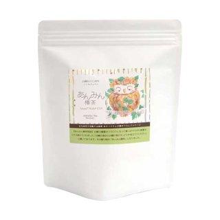 樺茶30包入り(お徳用)