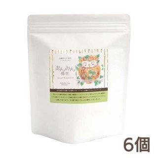 樺茶30包6個セット(さらにお得なまとめ買い)