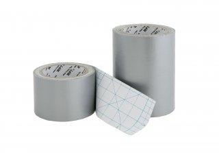 止水テープ ウォータープロテクトテープ(WPT)