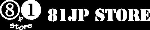 81JP-STORE