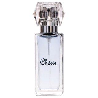 Cherie light parfum / シェリーライトパルファン 15ml