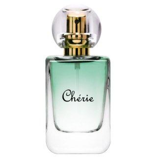 Cherie  mermer / シェリー メメ (フレグランス・香水) 50ml