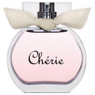 Cherie tender / シェリーテンダー 50ml
