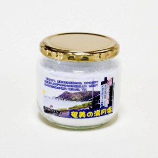 奄美の満月塩
