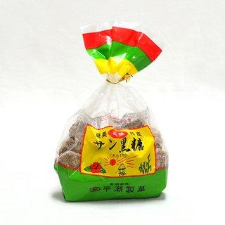 サン黒糖(さんざた)