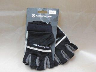 NEILPRYDE Half Finger Gloves