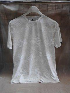 O'NEILL ラッシュガード Tシャツ (Lサイズ)