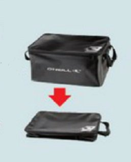 O'NEILL BAG CONTAINER オニール バッグコンテナー