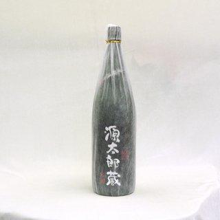 源太郎蔵 25度 芋焼酎 1800ml