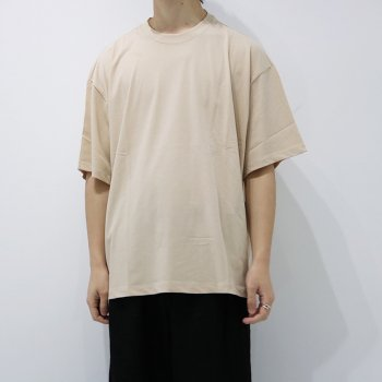 <img class='new_mark_img1' src='https://img.shop-pro.jp/img/new/icons20.gif' style='border:none;display:inline;margin:0px;padding:0px;width:auto;' />[30%OFF!!] wonderland / Short sleeve T-shirts