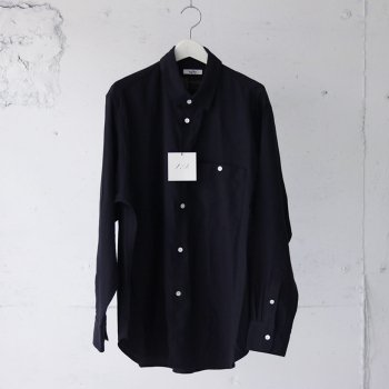 <img class='new_mark_img1' src='https://img.shop-pro.jp/img/new/icons20.gif' style='border:none;display:inline;margin:0px;padding:0px;width:auto;' />[40%OFF]saby / STANDARD SHIRTS