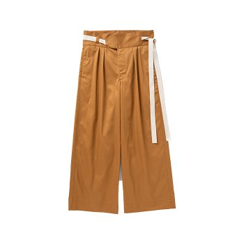 <img class='new_mark_img1' src='https://img.shop-pro.jp/img/new/icons20.gif' style='border:none;display:inline;margin:0px;padding:0px;width:auto;' />[50%OFF]ANITYA / Gurkha pants