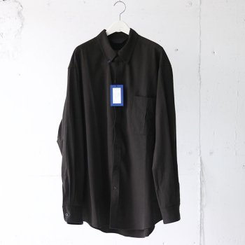 <img class='new_mark_img1' src='https://img.shop-pro.jp/img/new/icons14.gif' style='border:none;display:inline;margin:0px;padding:0px;width:auto;' />ESSAY/ BD BIG SHIRTS