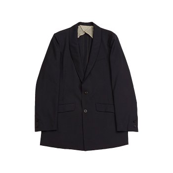 <img class='new_mark_img1' src='https://img.shop-pro.jp/img/new/icons14.gif' style='border:none;display:inline;margin:0px;padding:0px;width:auto;' />IRENISA / SHAWL COLLAR JACKET
