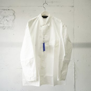 <img class='new_mark_img1' src='https://img.shop-pro.jp/img/new/icons20.gif' style='border:none;display:inline;margin:0px;padding:0px;width:auto;' />[40%OFF]ESSAY/ FIELD SHIRT